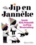 Jip & Janneke