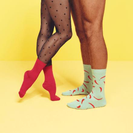 Afbeelding sokken