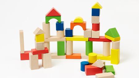 Speelgoed Garage Hout : Bol het mooiste houten speelgoed